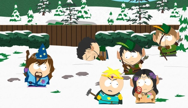 South Park Stick Of Truth 0 (2)