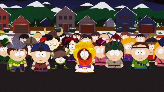 South Park Stick Of Truth 0 (3)