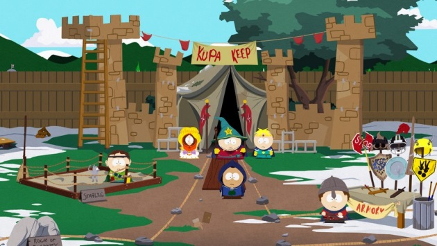 South Park Stick Of Truth 0 (4)