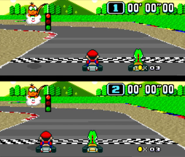 Super-mario-kart-review-1