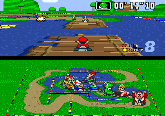 Super-mario-kart-review-3