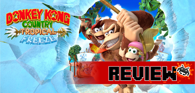 donkey-kong-tropical-freeze-feature
