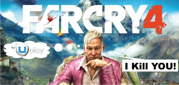 farcry-4-details