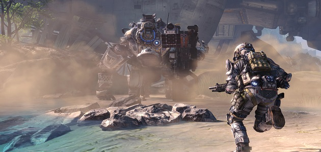 titanfall review 3