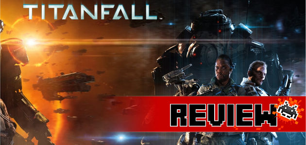 titanfall-review