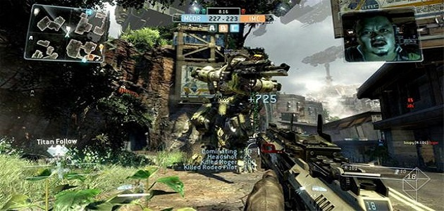 titanfall review4