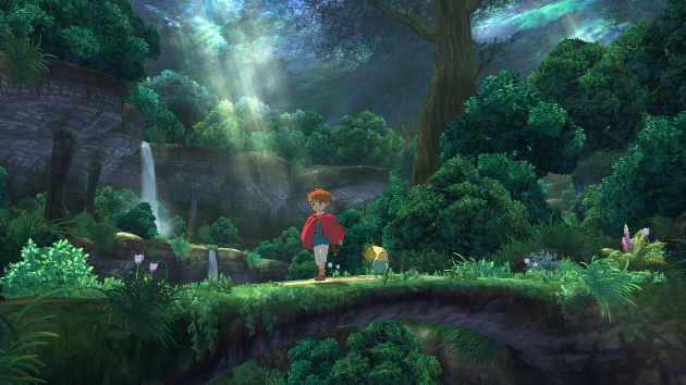 Ni-no-Kuni-Wrath-of-the-White-Witch-moonlight
