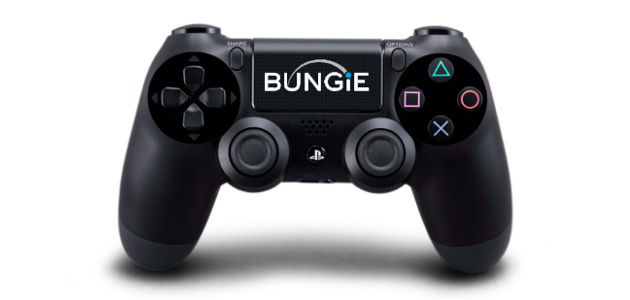 bungie-ps4-controller