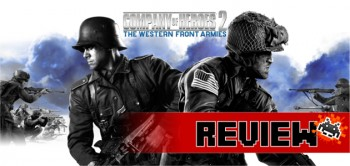 company-of-heroes-2-western-front-armies-review