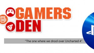 gamers-den-playstation-e3-conference-2