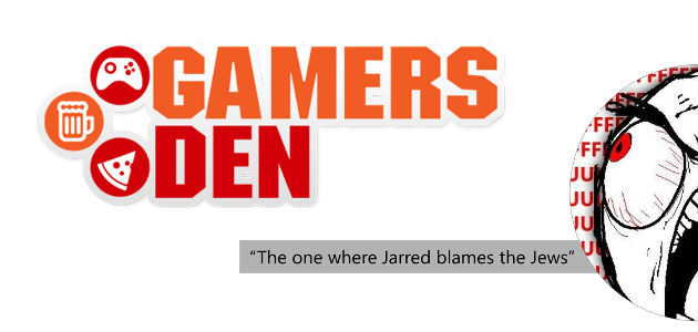 the-gamers-den-negativity