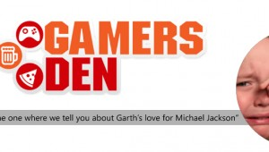 Gamers-Den-crying
