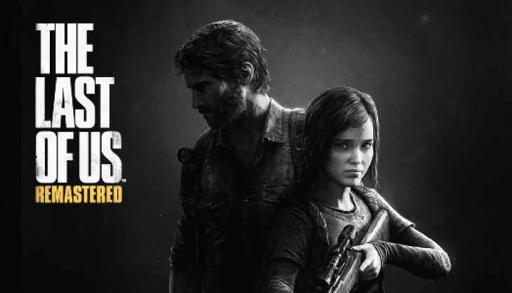 When Should You Play The Last of Us DLC, Left Behind? (Spoiler Free)