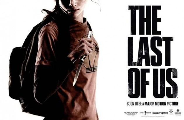 The_Last_of_Us_movie_poster