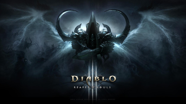 diablo-3-ultimate-edition