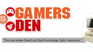 gamers-den-game-that-got-you-into-gaming
