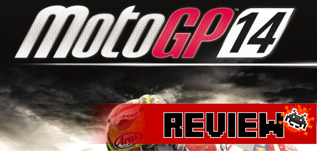 motogp-2014-review