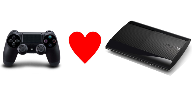 ps4-controller-on-ps3