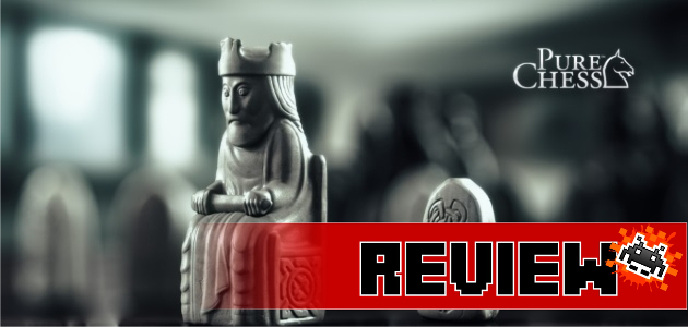 review-pure-chess-3ds