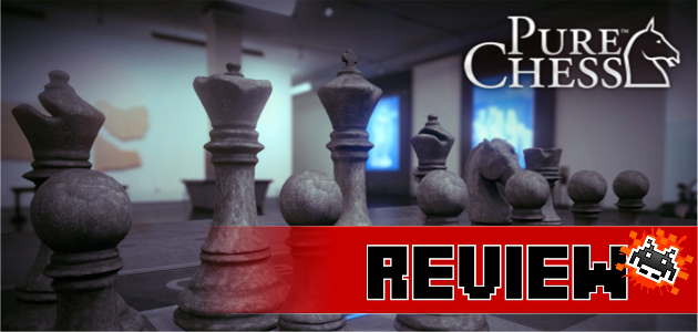 review-pure-chess