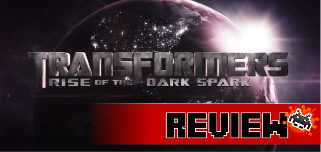 transformers-rise-of-the-dark-spark-review