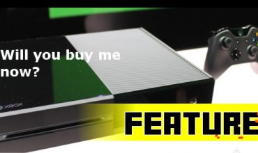 Is the Xbox One Changing Minds?