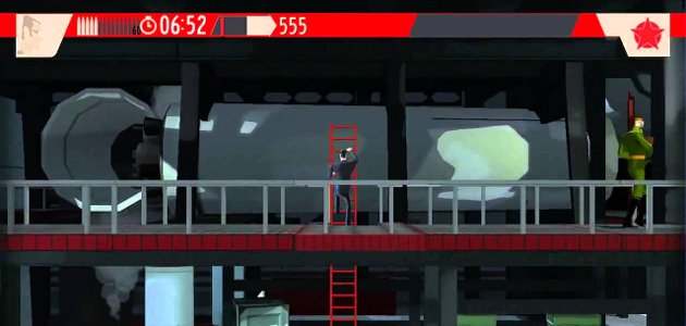 Counterspy 3