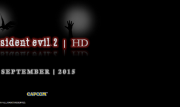 Rumour: Resident Evil 2 HD comes in 2015