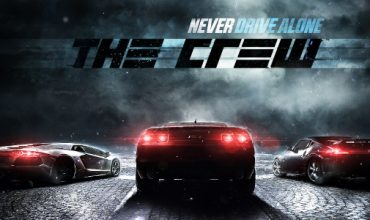 Over 230 000 000 miles driven in The Crew Closed Beta?