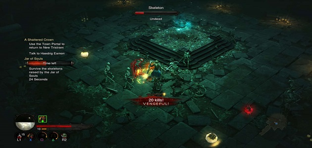 diablo3review5