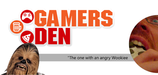 gamers-den-angry-gamers