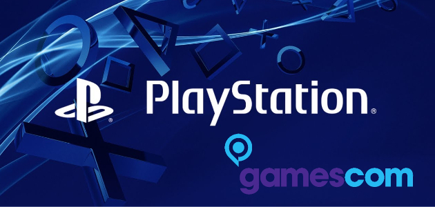 playstation-gamescom