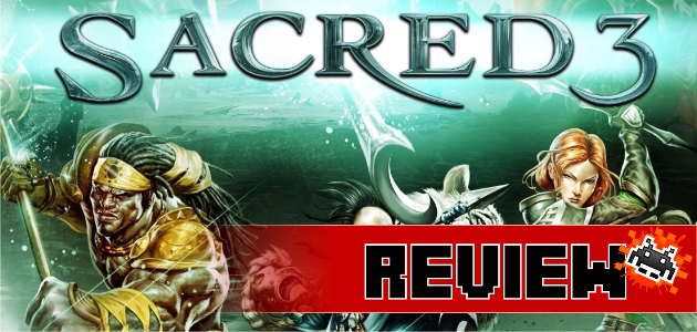 review-sacred-3