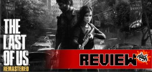 review-the-last-of-us-remastered