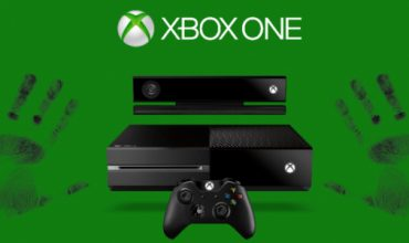 Hands-On: Xbox One