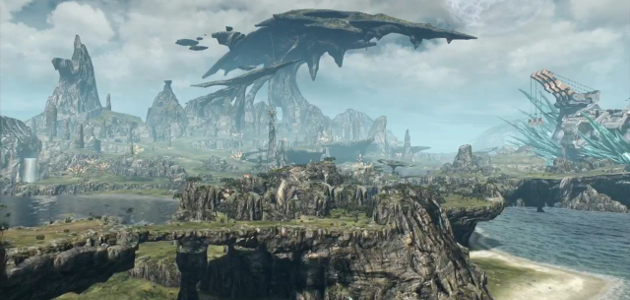 xenoblade-chronicles-x-world
