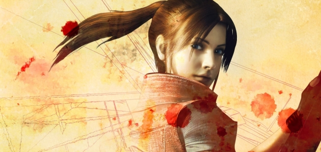 Claire-Redfield-resident-evil-30210962-1680-1050
