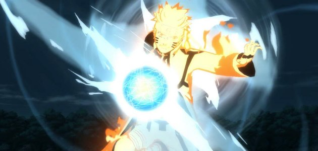 Naruto Shippuden: Ultimate Ninja Storm 4 Update v20160219 - Free Download - Full Version - Torrents Title: Naruto Shippuden: Ultimate Ninja Storm 4 Update v20160219 Genre: Action, Adventure Developer: CyberConnect2