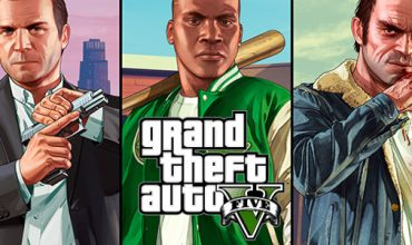 GTA V Remastered comes to console this November. 2015 for PC