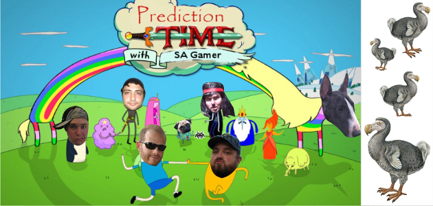 prediction-time-dodo