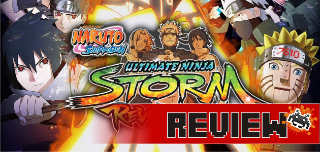 review-Naruto-Shippuden-Ultimate-Ninja-Storm-Revolution_