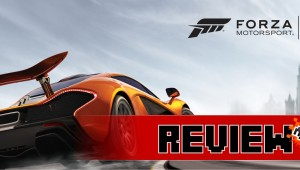 review-forza-5
