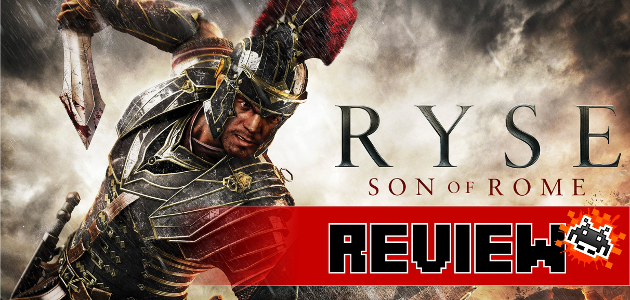 review-ryse-son-of-rome