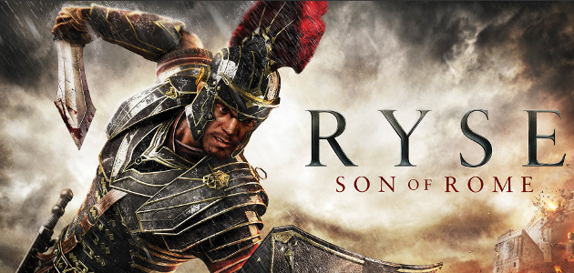 ryse-son-of-rome-game