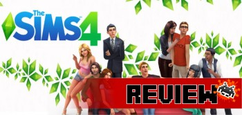 sims-4-review