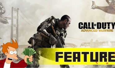 Call of Duty: Advanced Warfare – Why you NEED it