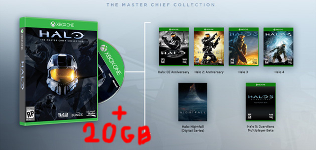 halo-master-chief-collection-20GB