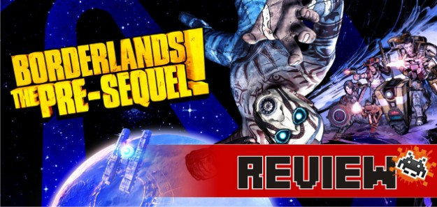review-borderlands-the-pre-sequel