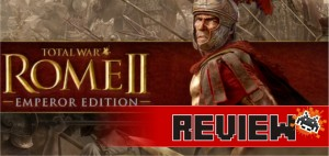 review-rome-total-war-emporer-edition