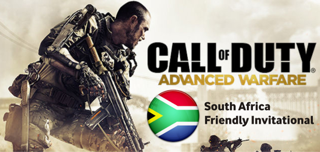 call-of-duty-sa